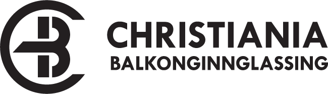 Christiania Balkonginnglassing